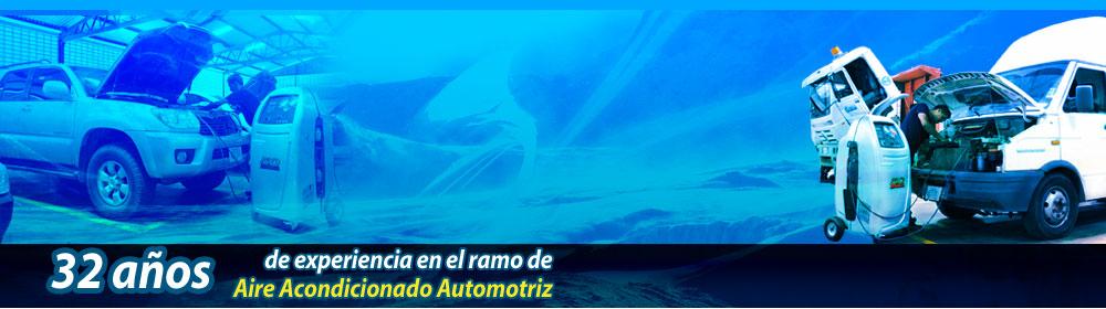 Auto refrigeracion michelena c a servicio t cnico for Repuestos de aire acondicionado